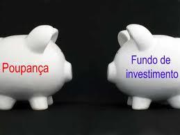 Melhores Investimentos para seu dinheiro