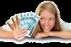 Nova forma de solicitar Cartão de Credito ou Empréstimo