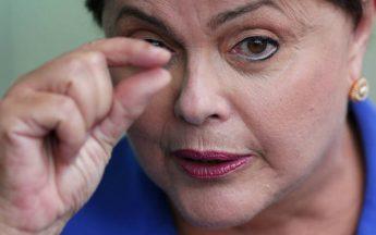 Dilma arma arsenal de pobreza para baixar a inflação