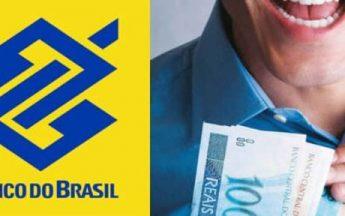 Como conseguir empréstimo Banco do Brasil